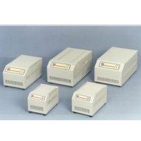 Electronic Power Inverter