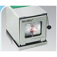 Minimix Series Lab Blender