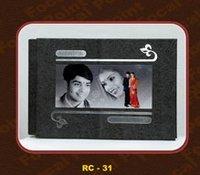 Wedding Photo Album (Rc-31)
