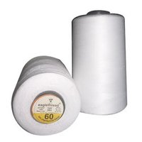 Elasticity Cotton Sewing Thread