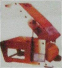 Semi Auto Manual Cup Sealer