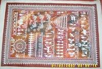 Tribal Paintings