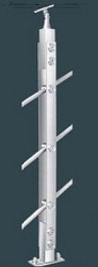 Architectural Baluster