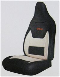 Car Seat Covers (Design No- 1002)