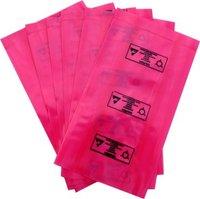 Anti Static Poly Bag
