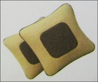 Car Neck Cushion (Design No- 1049)