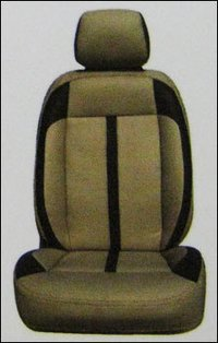 Car Seat Covers (Design No- 1041)