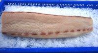 Chilled Fresh Yellowfin Tuna Loins