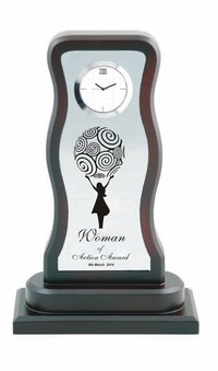 Womens Day Special Award
