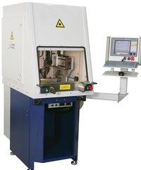 Laser Cutting Machinery in Chennai
