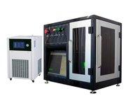 Sub Surface Engraving Machinery