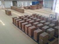 Industrial Epoxy Flooring (IEF-04)