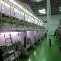 Used Sewing Embroidery Machine