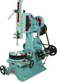 Stroke Slotting Machine