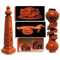 Terracotta Potteries