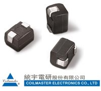 Wire-Wound Inductors