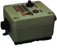 Compact Smart Laser Sensor (Csls)