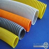 Pvc Oil Hose Pipe