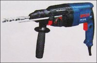 Rotary Hammers (Gbh 2-26 Re)
