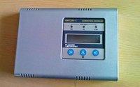 Co2 Monitor Controller (Ventcon-C)