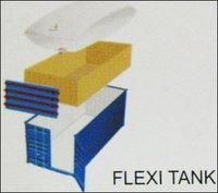 Flexi Tank