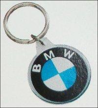 Acrylic Keychains (A-003)