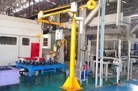 Standing Column Mounted Manipulator