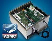 A2MC Controller