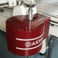 Automatic Toolchanger