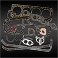 Engine Overhauling Gasket Set