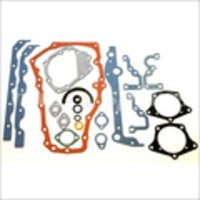 Gearbox Gaskets Sets