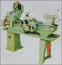 Light Duty Lathe Machines