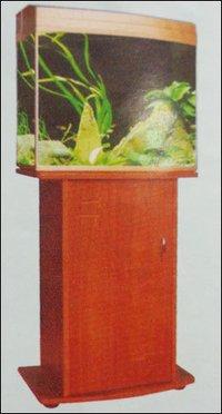 Fish Aquarium In Delhi Fish Aquarium Dealers Traders In Delhi Delhi