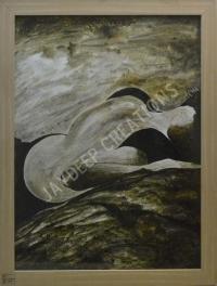 Painting (Jc-05)