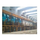 Fuel Fired Furnace