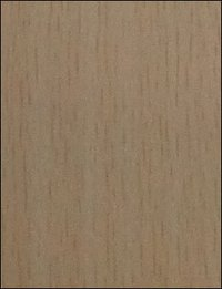 Steam Beech Plywood