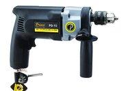 PD 10 Heavy Duty Drill