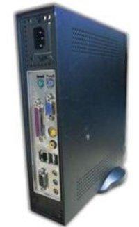 Products - THINPC TECHNOLOGY PVT  LTD