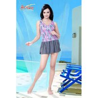 Designer Women Swimwear