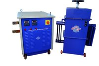 Industrial Use Electroplating Rectifier