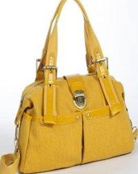 9e09b1e9bcbd Fancy Handbags In Kanpur Dealers Traders. Wish 2016 New Fancy Scarf  Saffiano Bag Women Leather ...