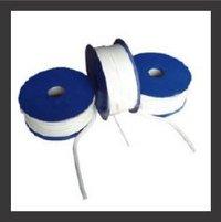 Ptfe Universal Rope Gasket