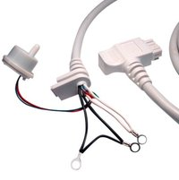 Pvc Cable Flexible Compounds