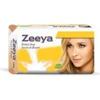 Zeeya Olive Oil Soap
