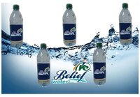 500ml Packaged Drinking Water