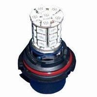 9004-18SMD-5050-12VDC LED Fog Light