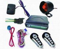 Car Alarm System (HA-200B)