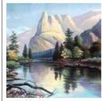 Sundry Art Painting