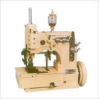 Fibc Bag Sewing Machines