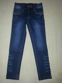 c55ee162 Denim Jeans In Indore, Denim Jeans Dealers & Traders In Indore ...